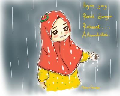 http://2.bp.blogspot.com/-91XYiykhskk/UEKQQNQERNI/AAAAAAAAAUc/VPhUK_JA1CQ/s1600/hujan.jpg