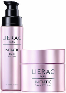 Lierac Initiatic: Je dis oui!