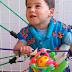 Pediasuit e a Fisioterapia Infantil