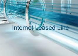 Internet leased line bảo mật cao
