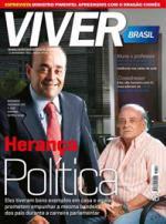 """Eu no evento da revista Viver Brasil em homenagem ao """"Morar Mais Por Menos"""""""