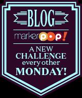 MarkerPop! Challenge