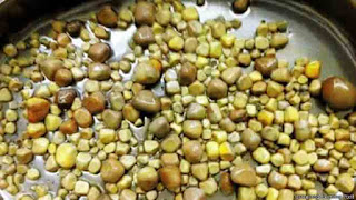 batu ginjal, kidney stone
