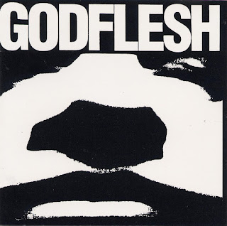 GODFLESH 2013 FALL US TOUR, TIX ON SALE NOW