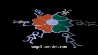 simple-rangoli-for-Republic-day-1c.jpg