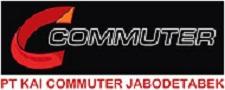 Lowongan Kerja PT. KAI COMMUTER - SLTA