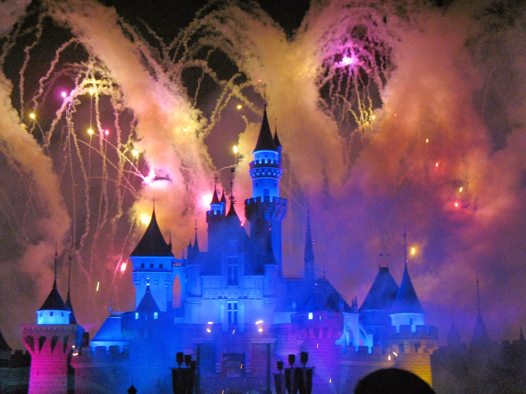 Manila Deal Reviews My Getaway To Hong Kong Disneyland Voucher Hongkong After Metrodeal Has Verified Purchase I Right Away Informed The Merchant For Preferred Travel Date And Great Factor That They Can