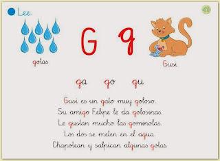 http://primerodecarlos.com/primerodecarlos.blogspot.com/octubre/letra_g/visor.swf
