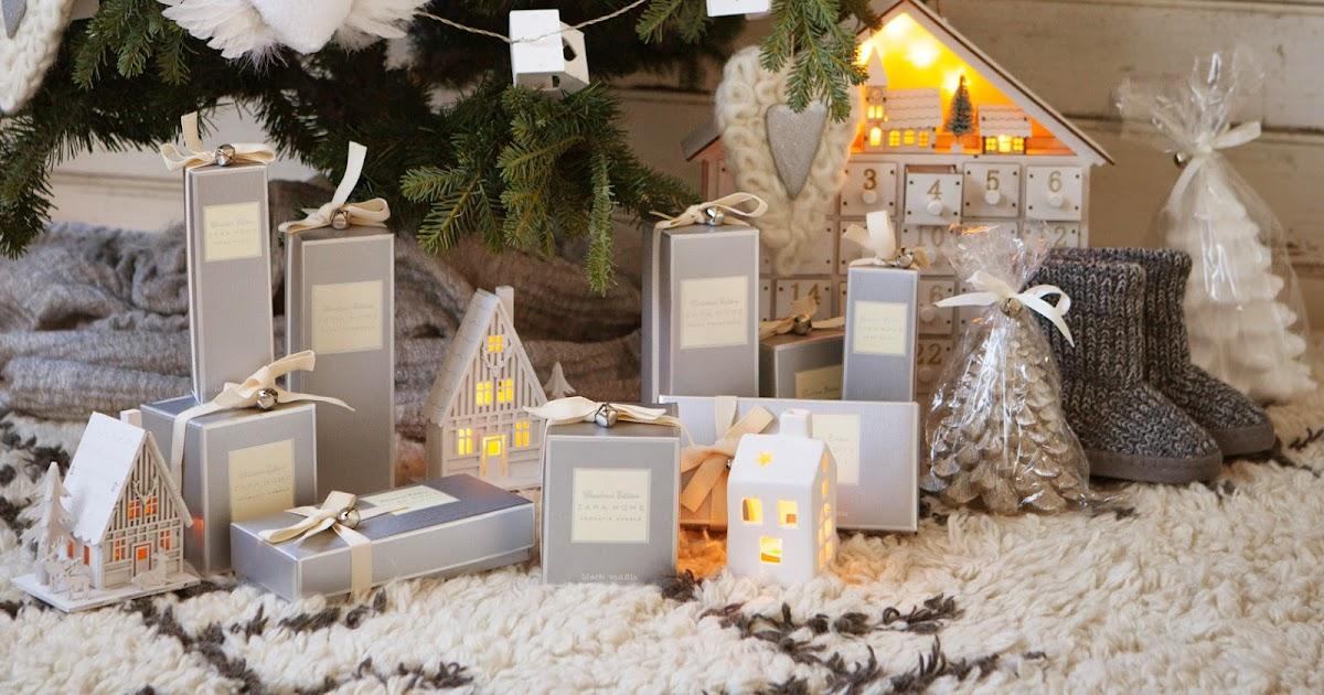 Decoraci n f cil decoracion de navidad 2014 2015 con for Decoracion de navidad 2014