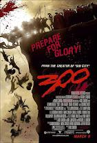300<br><span class='font12 dBlock'><i>(300 (Three Hundred))</i></span>