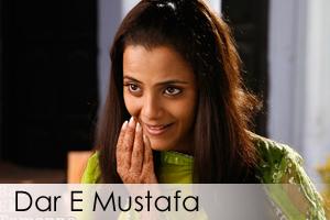 Dar E Mustafa