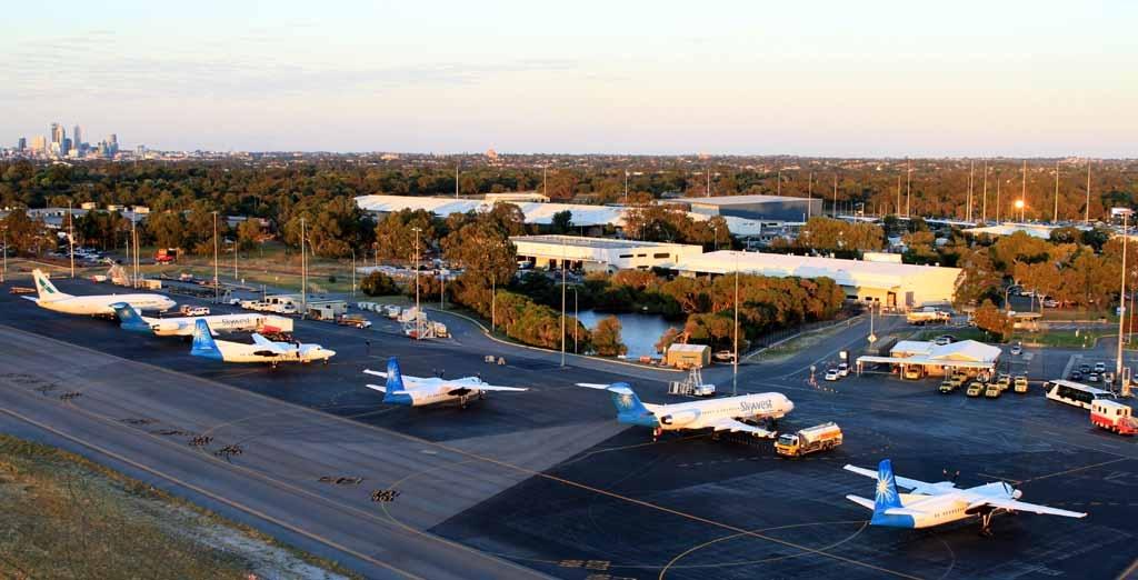 http://2.bp.blogspot.com/-91kH2yYa0D0/UMKMm7P_gRI/AAAAAAAALSg/ULs0yxzt6mc/s1600/Perth+Airport+Dec+4,+2012+%235.JPG