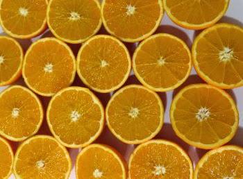 naranjasking, naranjas, zumo de naranja, compras, alimentacion,