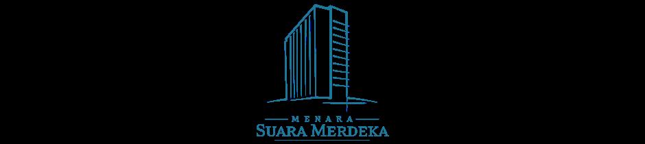 Menara Suara Merdeka » PT. Merdeka Sandy Surya
