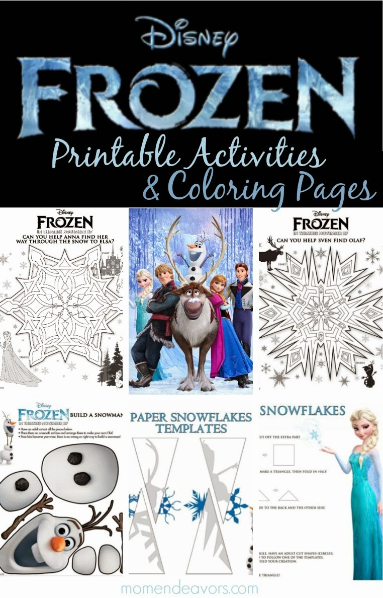 jennuine by rook no movie ticket style frozen party 17 movie ticket style frozen party invitations and 20 ideas for the ultimate frozen party