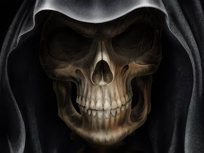 Tag skull wallpapers images photos pictures and backgrounds for