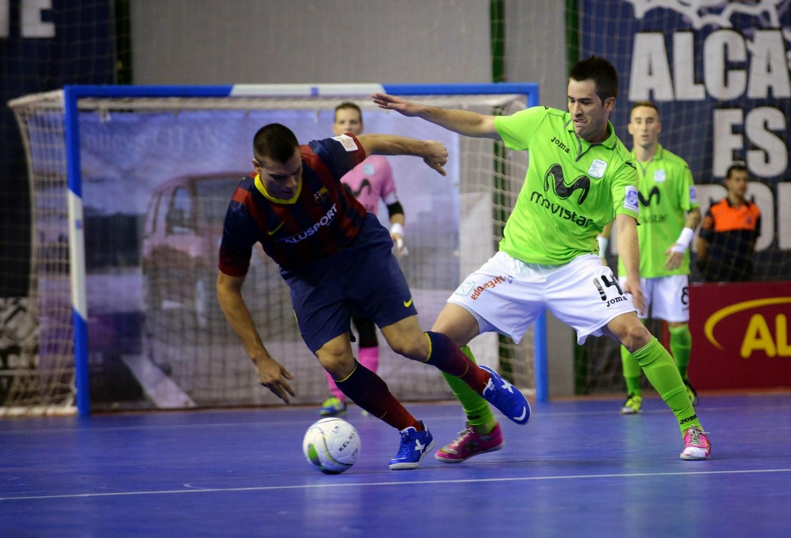 4 Manfaat Memakai Baju Futsal Jika Dibandingkan dengan Baju Biasa