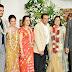 Ahana Deol Marries with Vaibhav Vora