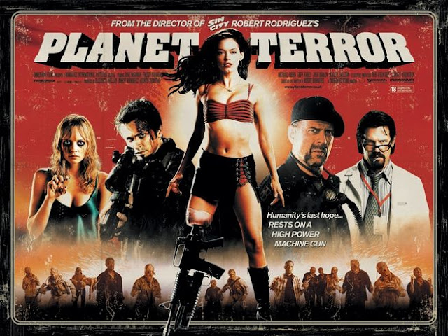 grindhouse-planet-terror-recensione-trailer