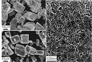 lithium thiophosphate