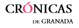 Cronicas de Granada