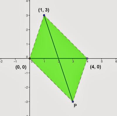 Math Principles: Square, Rectangle, Parallelogram Problems, 3