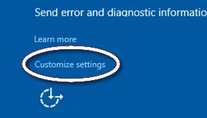 http://2.bp.blogspot.com/-91vph2pMllY/VfBIKBv_-II/AAAAAAAABsI/WDaah8D6MT0/s1600/customize_settings.png