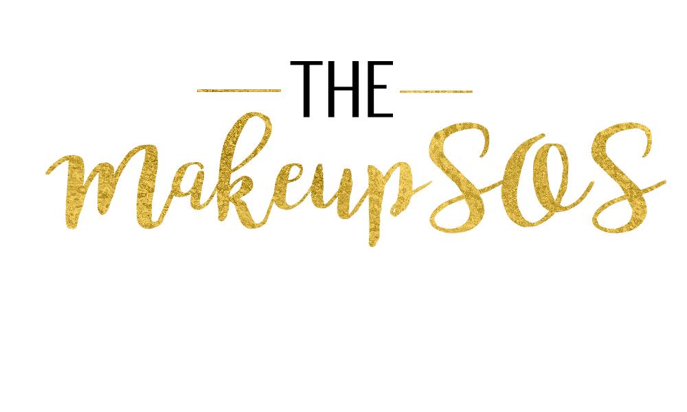 Makeup SOS