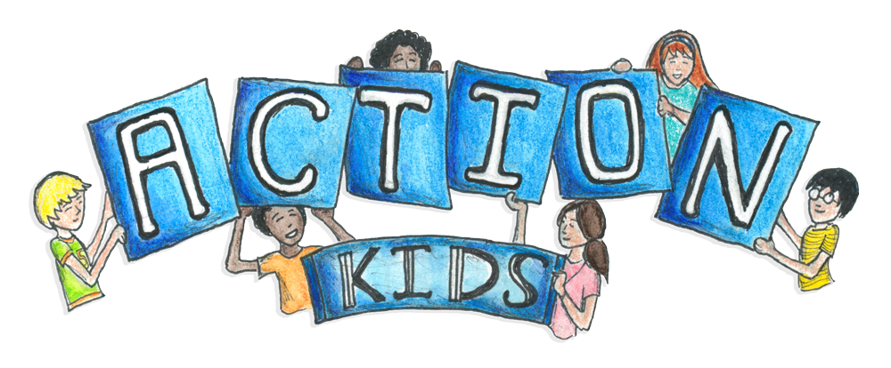 Action Kids Club