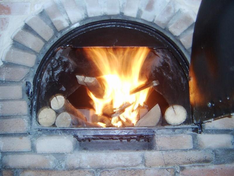 Accidentes comunes en la cocina dralive - Cocina de fuego ...