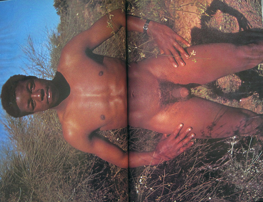 gay callboys münchen gezeichnete pornos