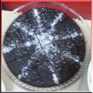 browni tarifi     kek  browni kek  kek tarifi   browni kek tarifi   browni kurabiye   browni tarifleri   ıslak browni  browni ıslak kek    ıslak kek