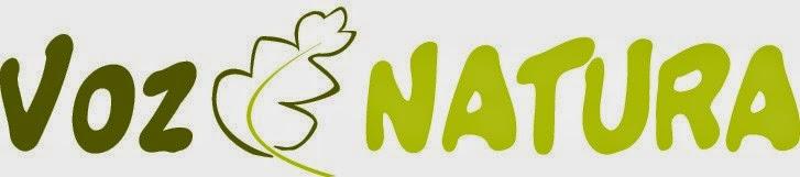 Voz Natura