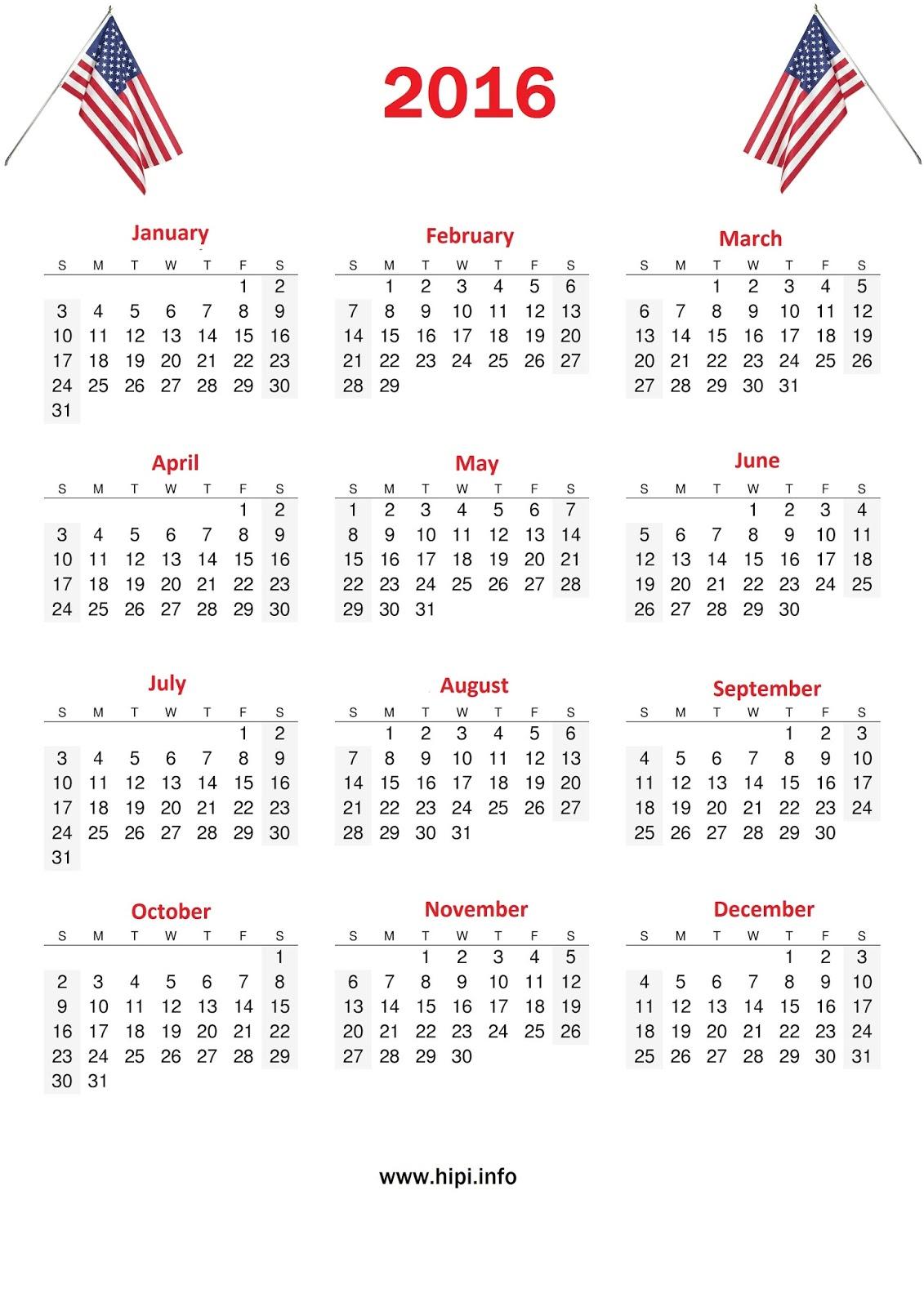 us calendars thevillas co