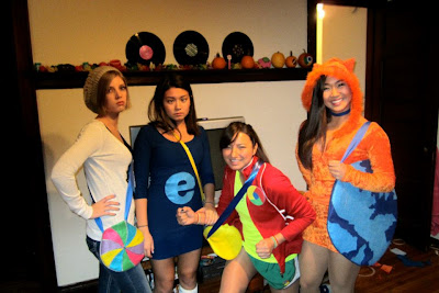 Internet Browser Cosplay Damn Cool Pictures