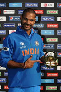Shikhar-Dhawan-Man-of-the-Match-India-vs-South-Africa-ICC-champions-Trophy-2013