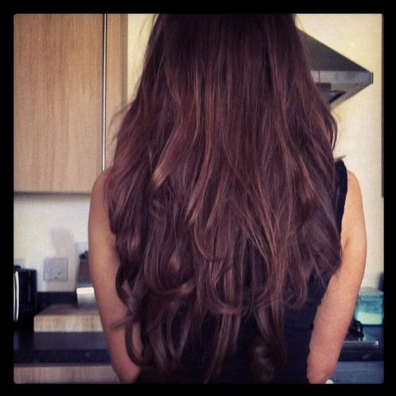 Halo Hair Extensions Review Yahoo 104