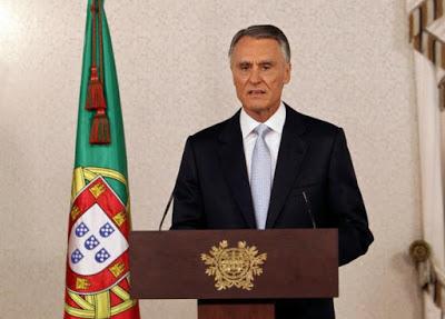 Πορτογαλία: Απαγορεύεται να κυβερνήσουν δυνάμεις ενάντια στην ευρωζώνη!