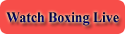 http://tensportszone.com/boxing-link/