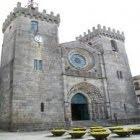 Diocese Viana do Castelo