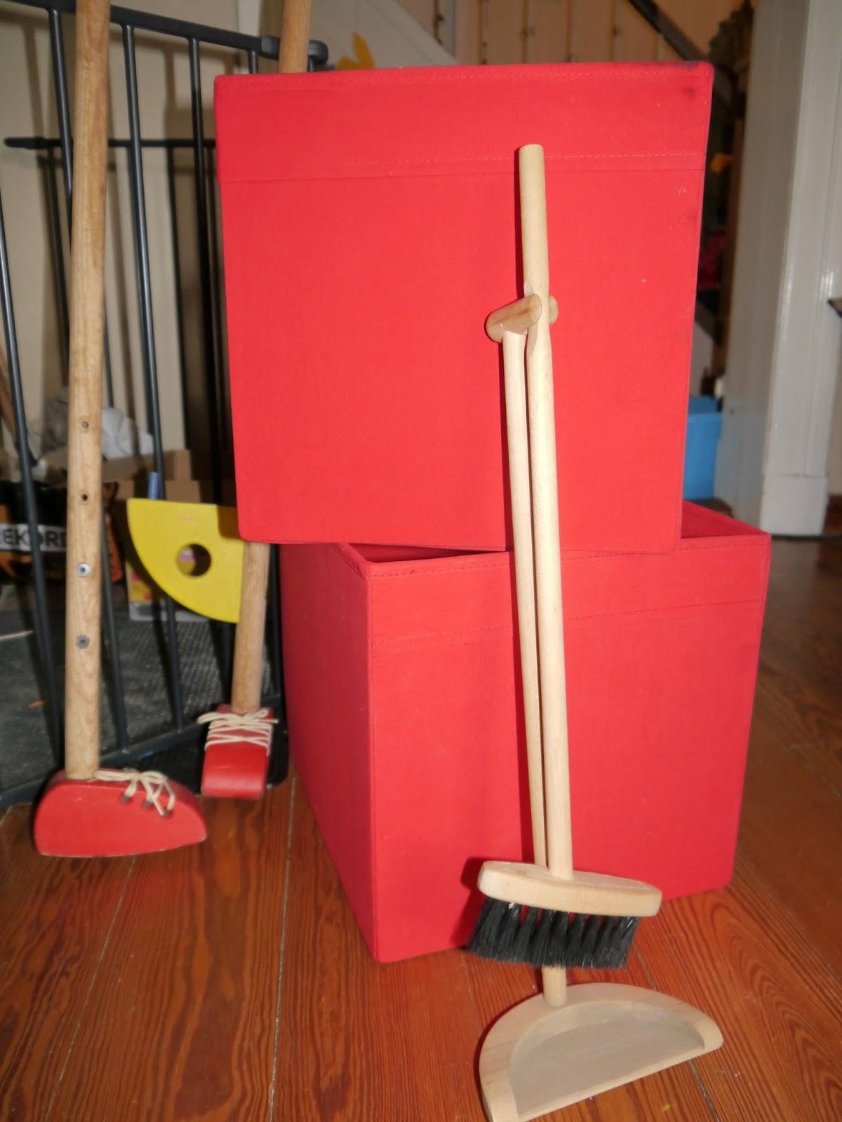 flohmarkt marathon die weltenbauer. Black Bedroom Furniture Sets. Home Design Ideas