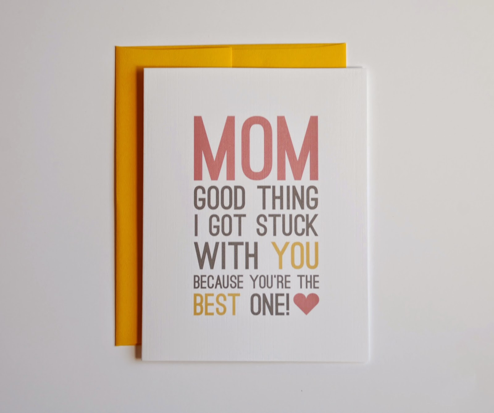 Happy Motheru0027s Day 2018 Cards U0026 Pictures With Quotes