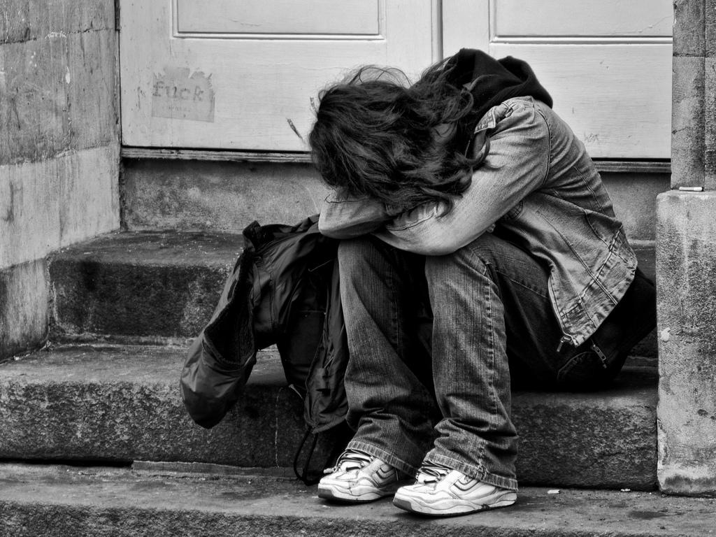 Рассказы для девочек лишение девственности 8 фотография