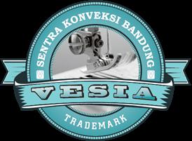 KLIK KE SITUS WEB KAMI DI WWW.KONVEKSIVESIA.COM | Konveksi Baju Vesia