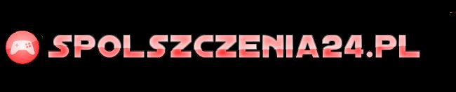 Spolszczenia24.pl