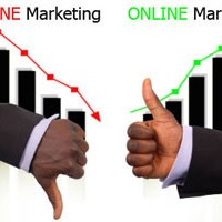 so-sanh-digital-marketing