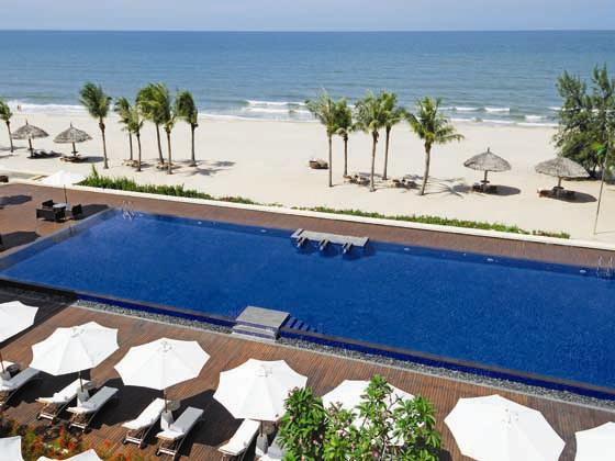 Princess Annam Resort Phan Thiet