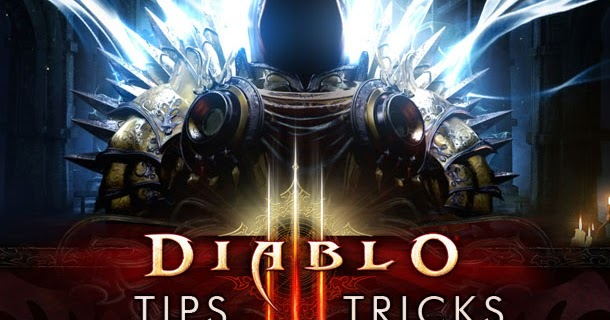 diablo 3 how to get hellfire ring