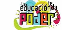 http://www.redacademica.edu.co/proyectos-pedagogicos/ciencias-y-tecnologias/informatica-educativa.html