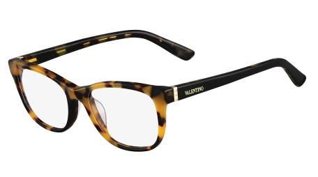 Oculos De Grau Ray Ban Oticas Diniz 8c05cd493e